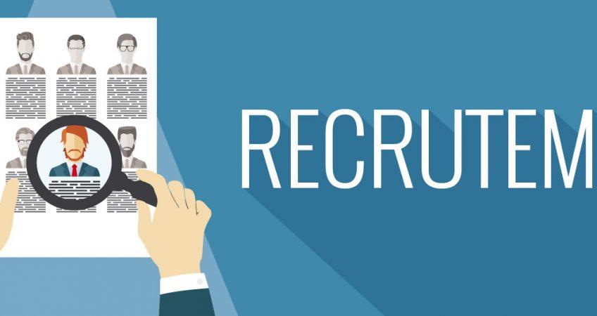 recrutement-ou-gestion-de-personnel-roumain