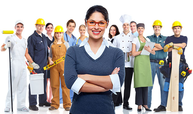 travailleur-roumain-travailleur-roumain-qualifie-agences-dinterim-roumaines-travail-a-letranger-coffreur-bancheur